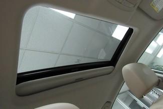2014 Nissan Altima 2.5 SL Chicago, Illinois 38