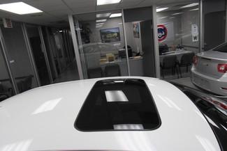 2014 Nissan Altima 2.5 SL Chicago, Illinois 39