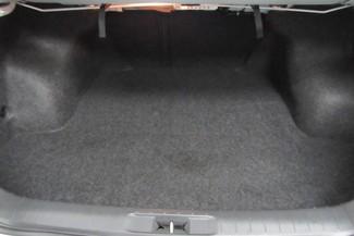 2014 Nissan Altima 2.5 SL Chicago, Illinois 40