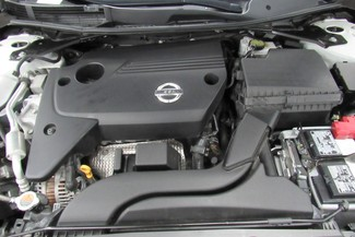 2014 Nissan Altima 2.5 SL Chicago, Illinois 41