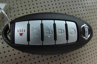 2014 Nissan Altima 2.5 SL Chicago, Illinois 42
