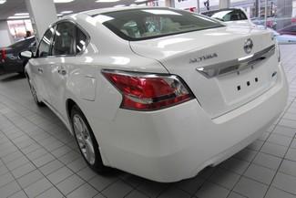 2014 Nissan Altima 2.5 SL Chicago, Illinois 7
