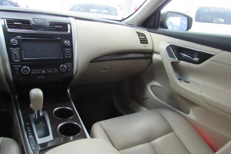 2014 Nissan Altima 2.5 SL Chicago, Illinois 13