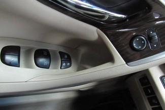 2014 Nissan Altima 2.5 SL Chicago, Illinois 26