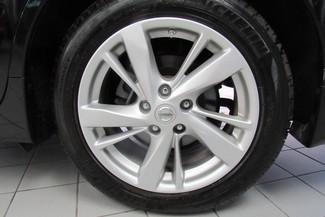 2014 Nissan Altima 2.5 SL Chicago, Illinois 31