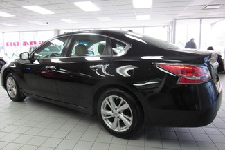 2014 Nissan Altima 2.5 SL Chicago, Illinois 9