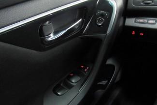 2014 Nissan Altima 2.5 S Chicago, Illinois 10