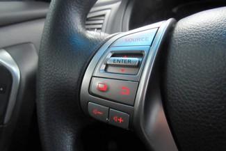2014 Nissan Altima 2.5 S Chicago, Illinois 11