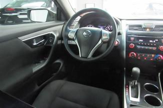 2014 Nissan Altima 2.5 S Chicago, Illinois 15