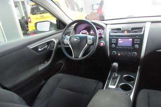 2014 Nissan Altima 2.5 S Chicago, Illinois 12