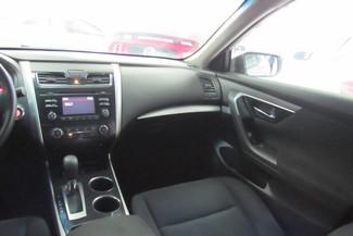 2014 Nissan Altima 2.5 S Chicago, Illinois 13