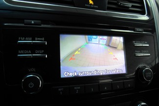 2014 Nissan Altima 2.5 S Chicago, Illinois 18