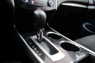 2014 Nissan Altima 2.5 S Chicago, Illinois 20