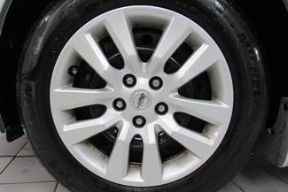 2014 Nissan Altima 2.5 S Chicago, Illinois 23