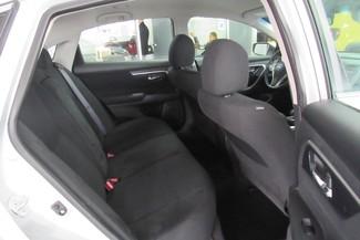 2014 Nissan Altima 2.5 S Chicago, Illinois 8