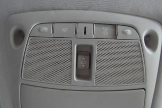2014 Nissan Altima 2.5 SV Chicago, Illinois 24