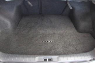 2014 Nissan Altima 2.5 SV Chicago, Illinois 6