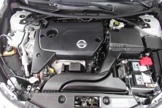 2014 Nissan Altima 2.5 SV Chicago, Illinois 30
