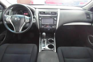 2014 Nissan Altima 2.5 SV Chicago, Illinois 11