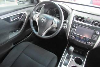 2014 Nissan Altima 2.5 SV Chicago, Illinois 12