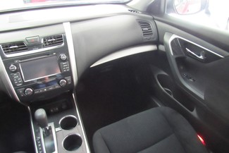 2014 Nissan Altima 2.5 SV Chicago, Illinois 13