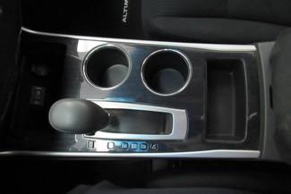 2014 Nissan Altima 2.5 SV Chicago, Illinois 15