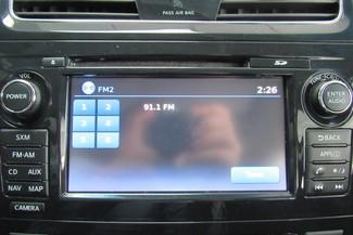 2014 Nissan Altima 2.5 SV Chicago, Illinois 19