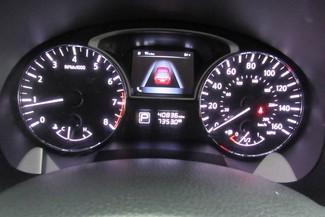 2014 Nissan Altima 2.5 SV Chicago, Illinois 22