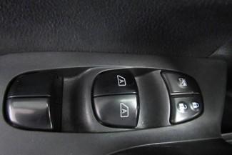 2014 Nissan Altima 2.5 SV Chicago, Illinois 25