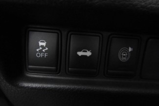 2014 Nissan Altima 2.5 SV Chicago, Illinois 26