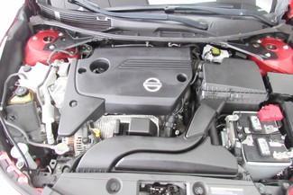 2014 Nissan Altima 2.5 SV Chicago, Illinois 28