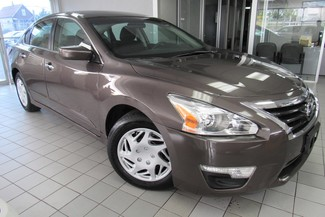 2014 Nissan Altima 2.5 S Chicago, Illinois