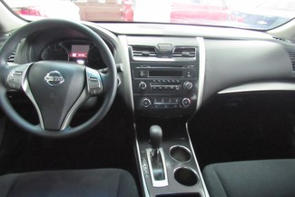 2014 Nissan Altima 2.5 S Chicago, Illinois 16