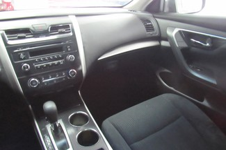 2014 Nissan Altima 2.5 S Chicago, Illinois 17