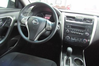 2014 Nissan Altima 2.5 S Chicago, Illinois 18