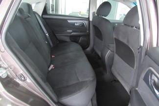 2014 Nissan Altima 2.5 S Chicago, Illinois 19