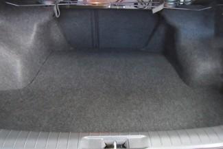 2014 Nissan Altima 2.5 S Chicago, Illinois 7