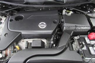 2014 Nissan Altima 2.5 S Chicago, Illinois 22