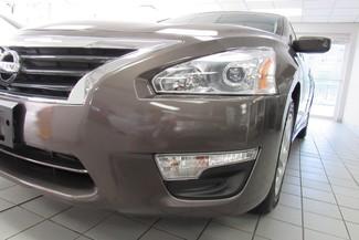 2014 Nissan Altima 2.5 S Chicago, Illinois 6