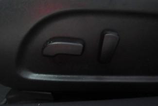 2014 Nissan Altima 2.5 S Chicago, Illinois 9