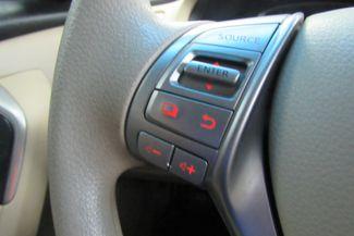 2014 Nissan Altima 2.5 Chicago, Illinois 13