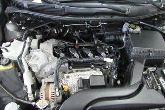 2014 Nissan Altima 2.5 Chicago, Illinois 17