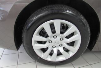 2014 Nissan Altima 2.5 Chicago, Illinois 18
