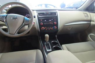 2014 Nissan Altima 2.5 Chicago, Illinois 20
