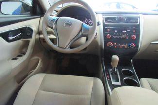 2014 Nissan Altima 2.5 Chicago, Illinois 21
