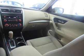 2014 Nissan Altima 2.5 Chicago, Illinois 22
