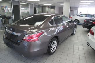 2014 Nissan Altima 2.5 Chicago, Illinois 6