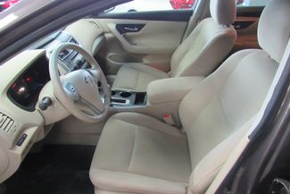 2014 Nissan Altima 2.5 Chicago, Illinois 7
