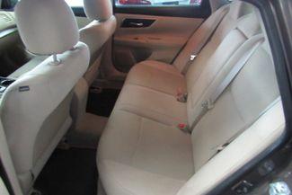 2014 Nissan Altima 2.5 Chicago, Illinois 8