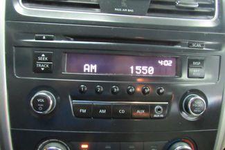 2014 Nissan Altima 2.5 Chicago, Illinois 9